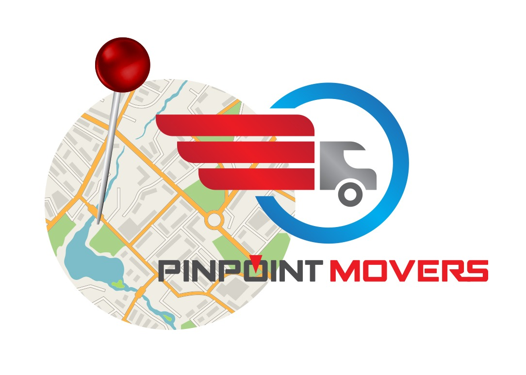 Pinpoint Movers and Storage